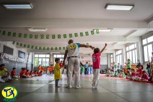 Club de Capoeira Paris Jogaki 2014 - activite jeux gratuits pour enfants jogaventura113 [L1600]