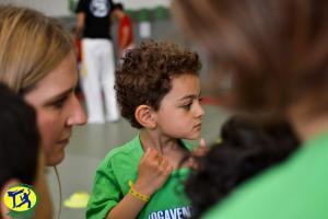 Ecole de Capoeira Paris Jogaki 2014 - tournoi jeux et epreuves sportives pour enfants jogaventura091 [L1600]