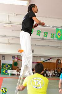Jogaki Capoeira Paris 2014 - fete pour enfants theme bresil jogaventura002 [L1600]