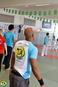Jogaki Capoeira Paris 2014 - fete pour enfants theme bresil jogaventura003 [L1600]