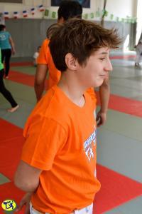 Jogaki Capoeira Paris 2014 - fete pour enfants theme bresil jogaventura005 [L1600]