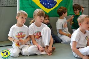 Jogaki Capoeira Paris 2014 - fete pour enfants theme bresil jogaventura013 [L1600]