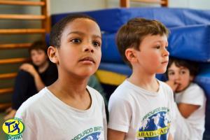 Jogaki Capoeira Paris 2014 - fete pour enfants theme bresil jogaventura016 [L1600]