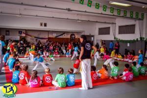 Jogaki Capoeira Paris 2014 - jogaventura188 [L1600]
