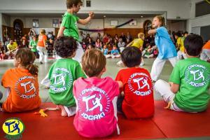 Jogaki Capoeira Paris 2014 - jogaventura190 [L1600]