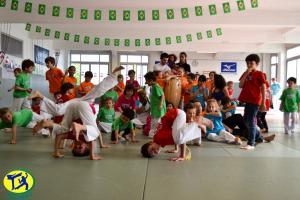 Jogaki Capoeira Paris 2014 - jogaventura194 [L1600]