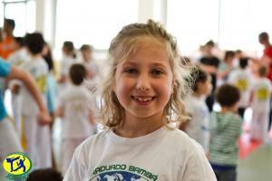 Jogaki Capoeira Paris 2014 - stage pour enfants danse sport jogaventura022 [L1600]