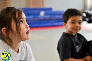 Jogaki Capoeira Paris 2014 - stage pour enfants danse sport jogaventura027 [L1600]