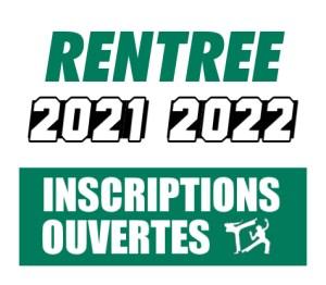 capoeira paris 2021 2022 sport danse
