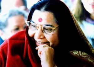 Meditációs zenék Shri Matajival