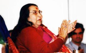 meditácio guru