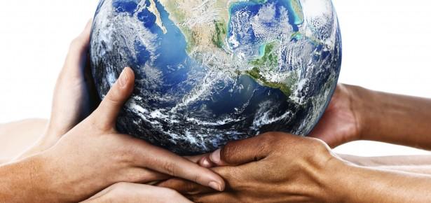 Breaking: Trump a Földanya és az emberiség jövője ellen?