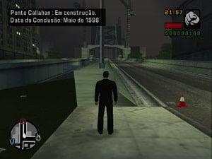 Tudo sobre o jogo | Grand Theft Auto Liberty City Stories