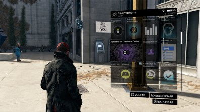 WATCH_DOGS™_20140704153237