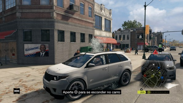WATCH_DOGS™_20140527215331