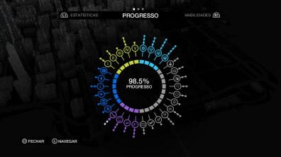 WATCH_DOGS™_20140704153351