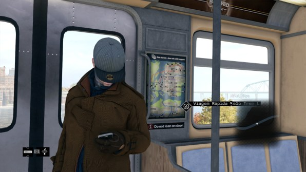 WATCH_DOGS™_20140607054928