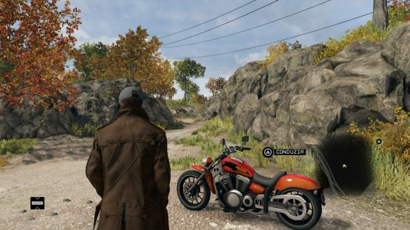 WATCH_DOGS™_20140607205531