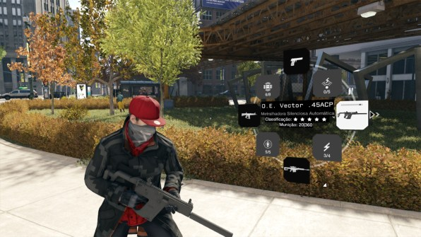 WATCH_DOGS™_20140704152902