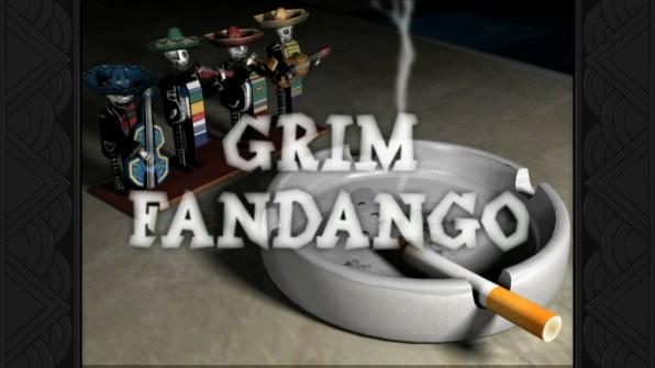 Grim Fandango Remastered_20150216112325