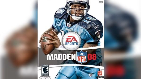 Madden-NFL-08