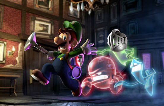 Luigis-Mansion-Dark-Moon-ghost-chase