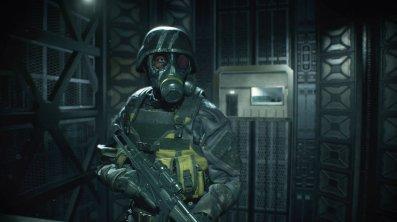 Resident-Evil-2-The-Ghost-Survivors3