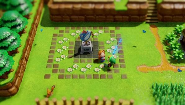Switch_The Legend of Zelda Links Awakening-5