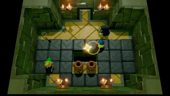 Switch_The Legend of Zelda Links Awakening-7