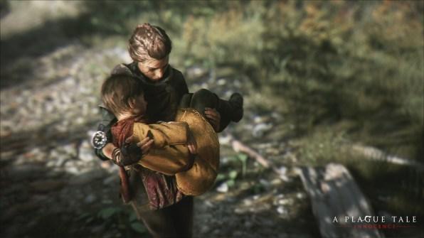 A_Plague_Tale-Innocence-Screenshot_02_logo