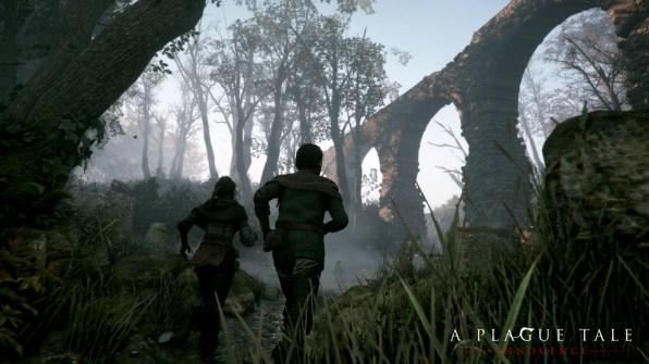 A_Plague_Tale-Innocence-Screenshot_12_logo