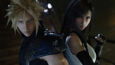 Final-Fantasy-VII-Remake_2019_06-10-19_001