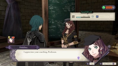 Fire Emblem Three Houses Analise (1)