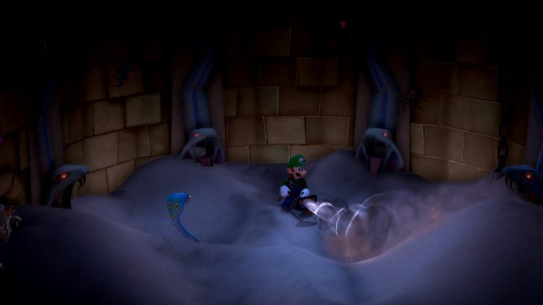 Luigi Mansion 3 Analise (13)