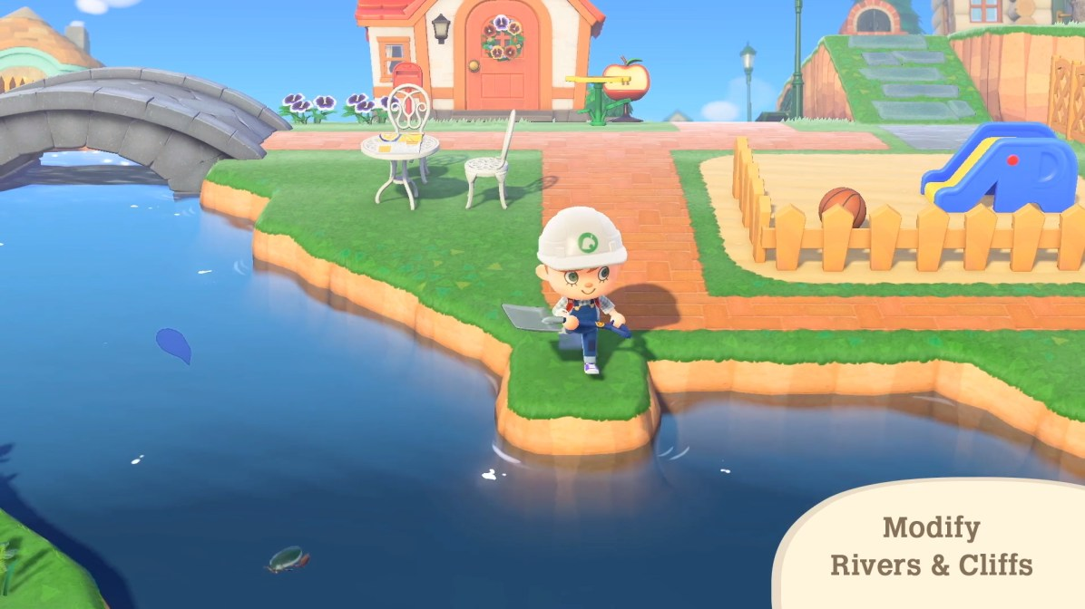 Animal Crossing New Horizons Direct (1)