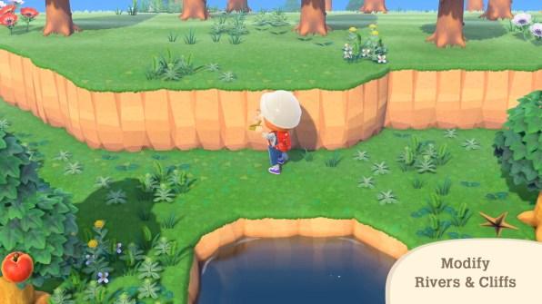 Animal Crossing New Horizons Direct (8)