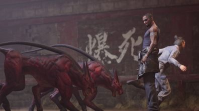 Final Fantasy 7 Remake (7)
