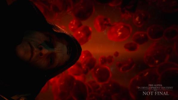 Diablo IV update trimestral 3