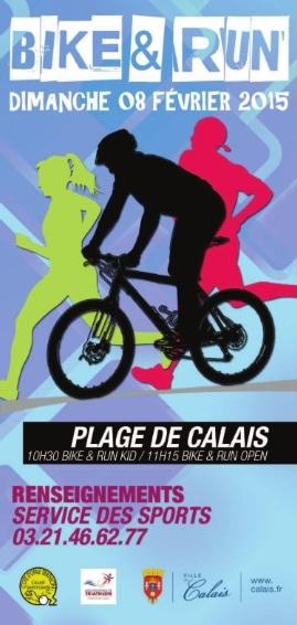 bike and run 2015
