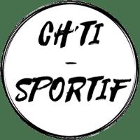 Ch'ti Sportif
