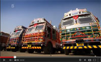 worlds-toughest-truckers-joginder-nagar-rakcham-final