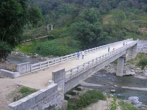 uncomplete-bridge