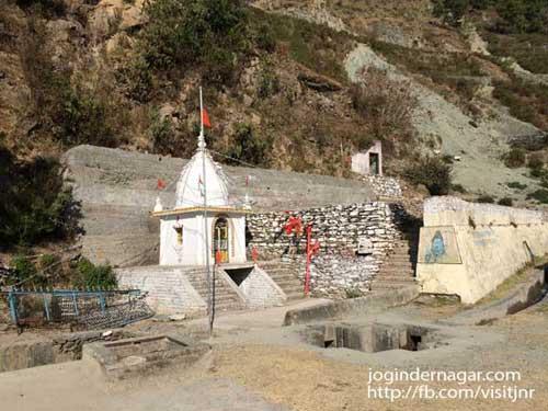 Naagchala-Harabag-new-temple