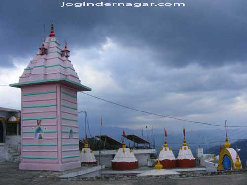 a-beautiful-view-at-the-top-of-garh-temple