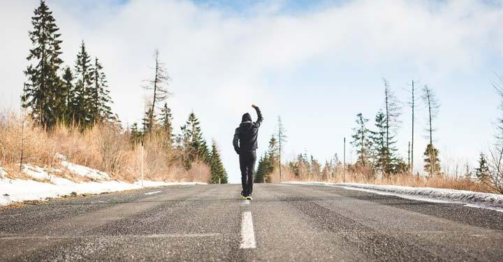 5 आदतें जो आपको सफल बना सकती है – 5 Habits that can make you successful