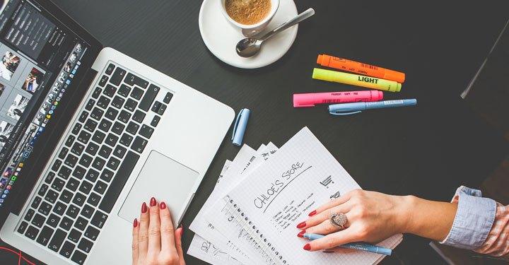 51 वेबसाइट्स जहाँ से आप कुछ नया सीख सकतें हैं – (51 websites to learn something new)