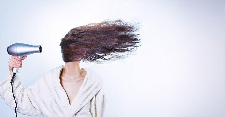 hair fall and hair loss solution