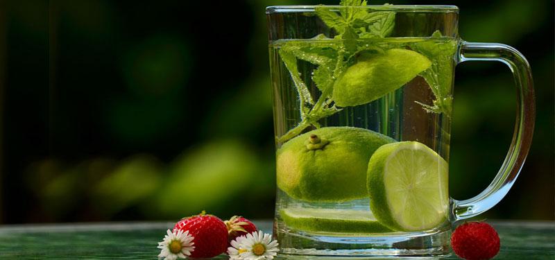 अपने शरीर में से विषाक्त पदार्थो को कैसे निकाले – How to detox your body