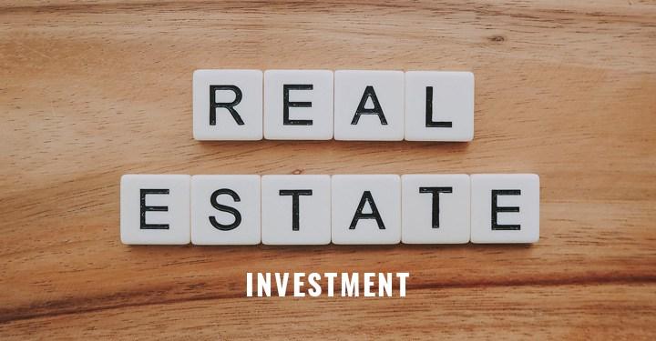 क्या रियल एस्टेट में निवेश करना भविष्य के लिए अच्छा विकल्प है? (is investing in real estate a good option for the future?)