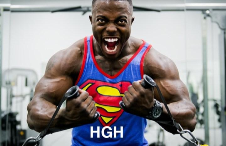 प्राकृतिक रूप से ह्यूमन ग्रोथ हार्मोन को बढ़ाने के 6 तरीके – 6 Ways to Boost Human Growth Hormone (HGH) Naturally